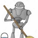 AutomatedJanitor