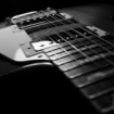 GuitarGuy